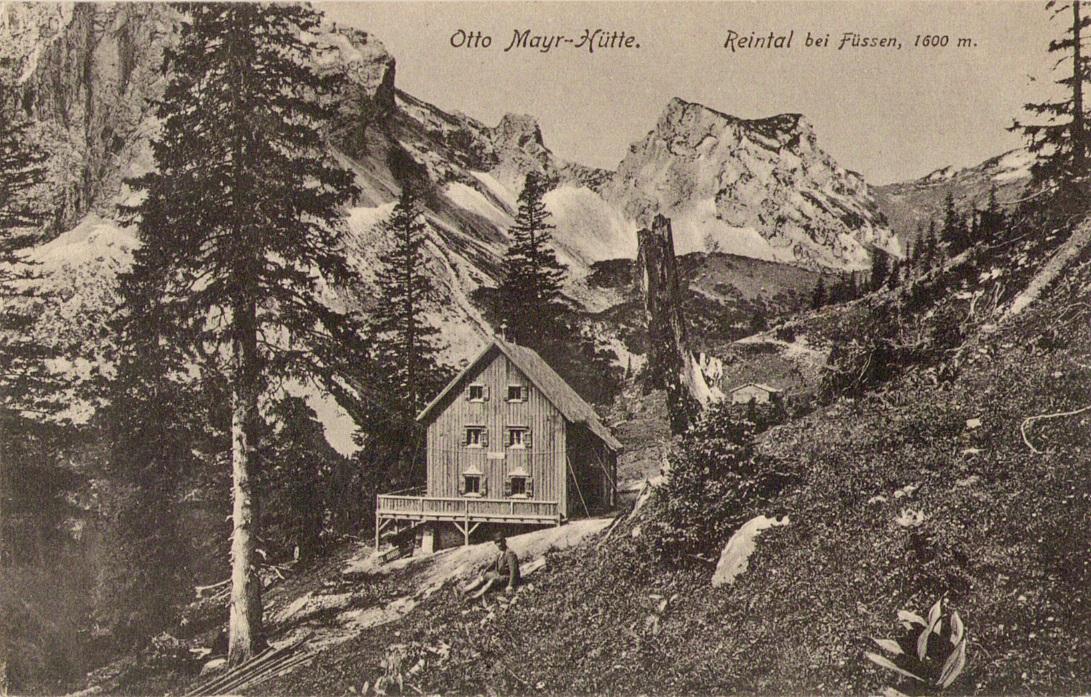 1184_Otto-Mayr-Huette 1905newp.jpg