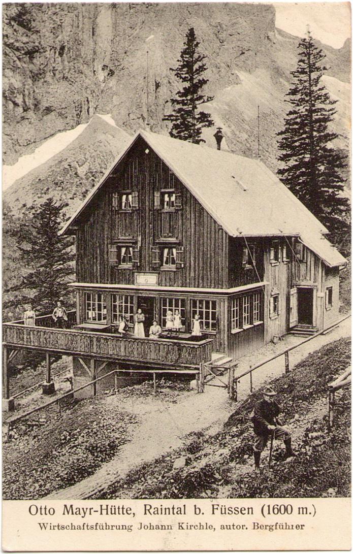 1185_Otto-Mayr-Huette um 1910newp.jpg