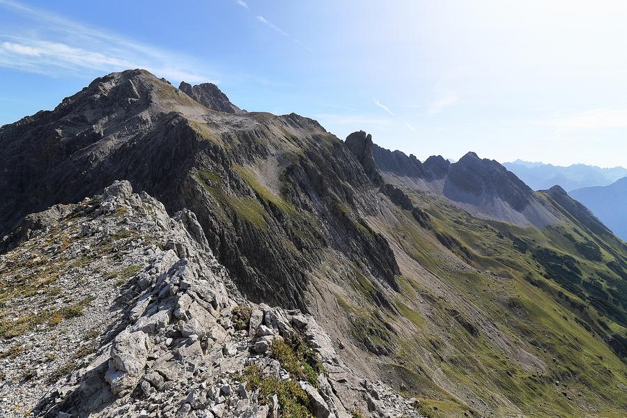 Baltschespitze bis Rotwand.jpg