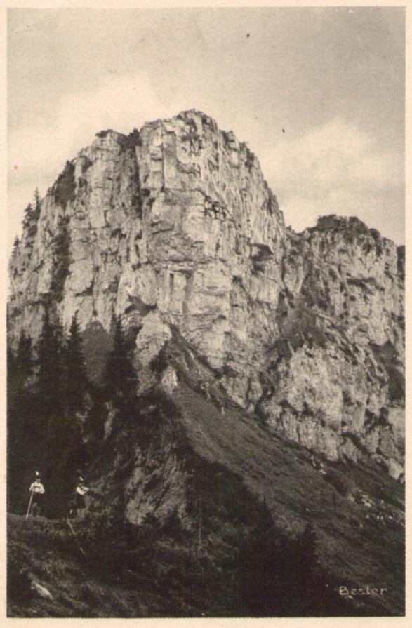 Besler um 1920 von Josef Heimhuberpaint.jpg