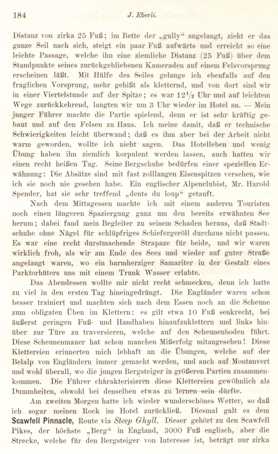 Eberli 1903_4p.jpg