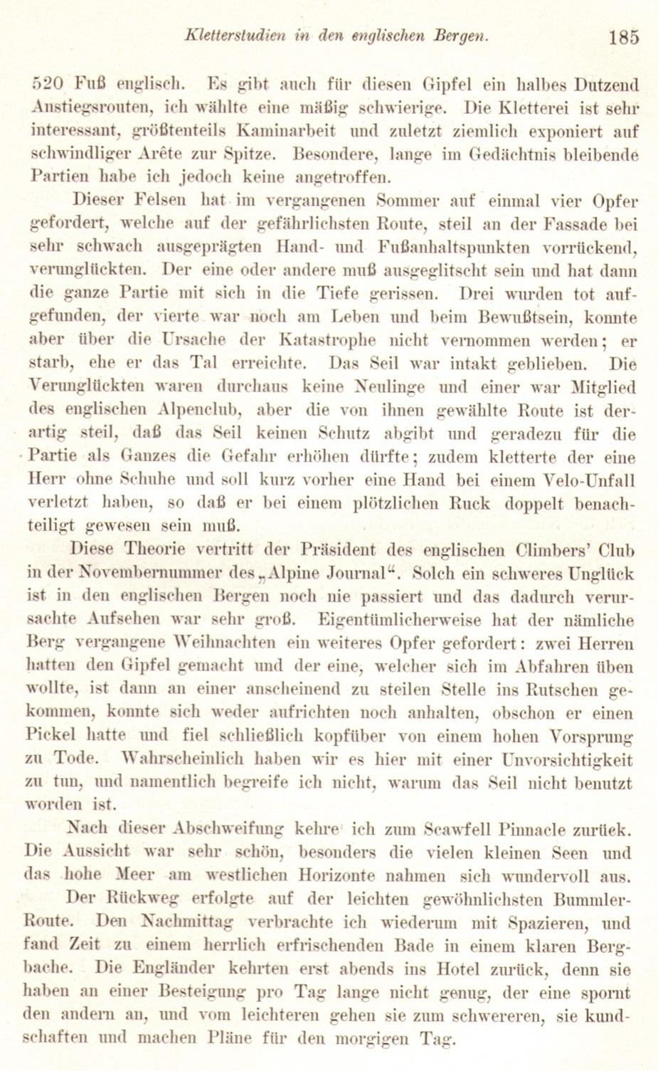 Eberli 1903_5p.jpg