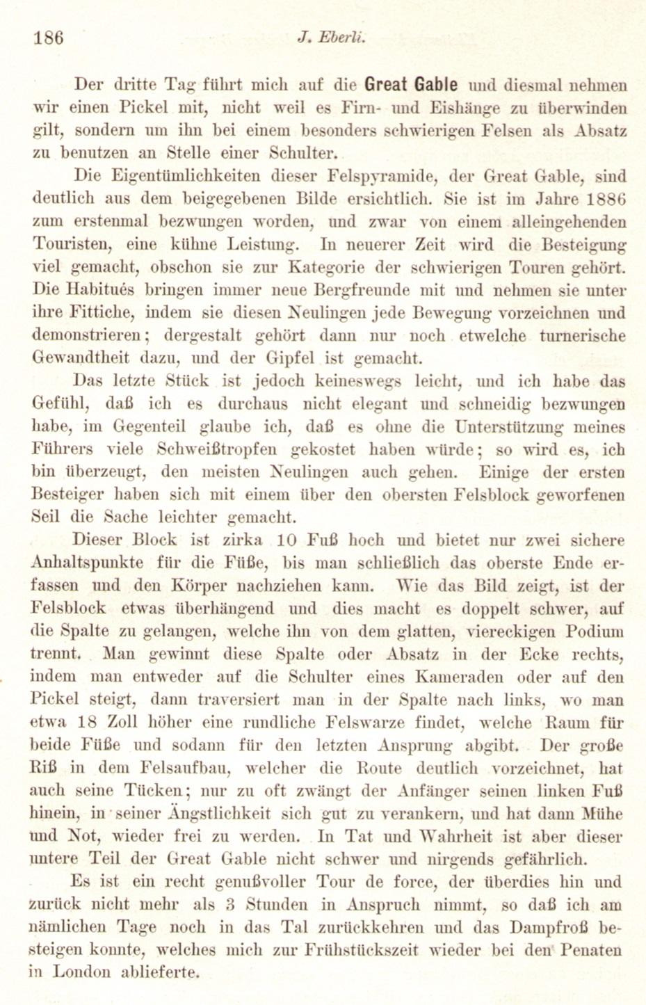 Eberli 1903_6p.jpg