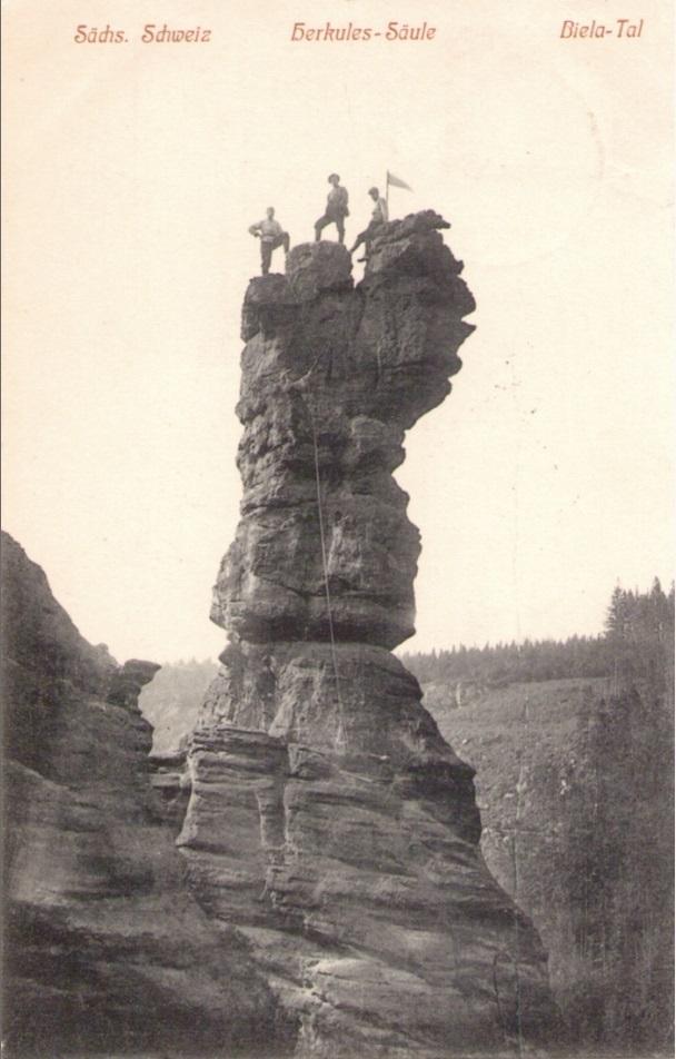 Elbsandsteingebirge37paint.jpg