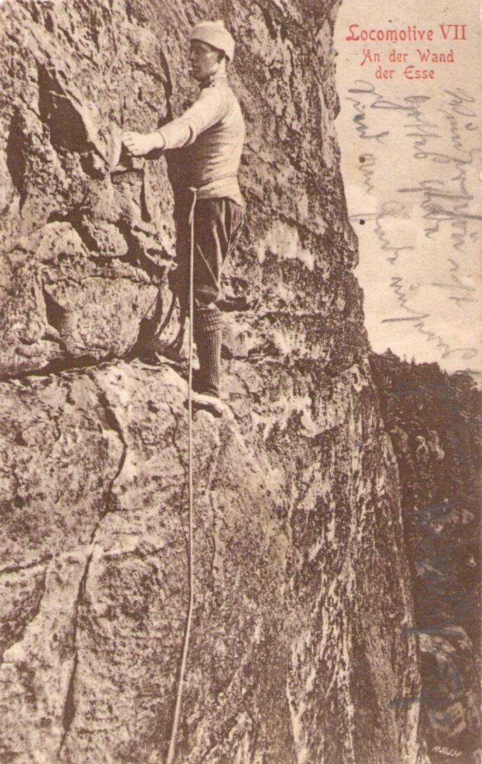 Elbsandsteingebirge40p.jpg