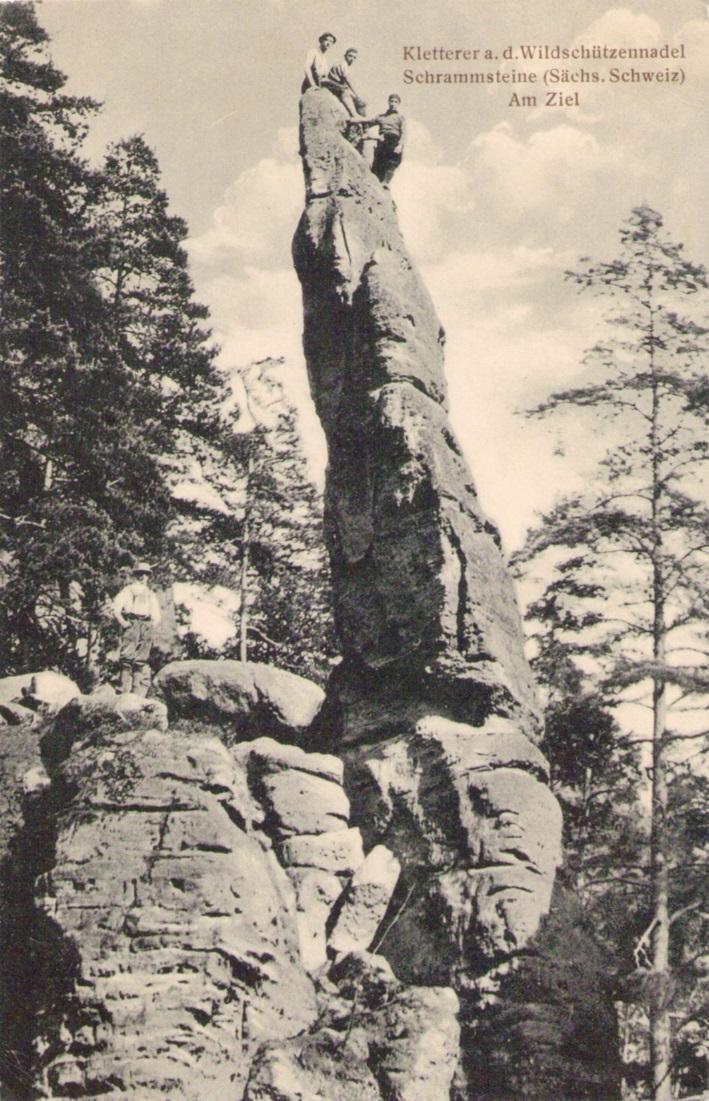 Elbsandsteingebirge42p.jpg
