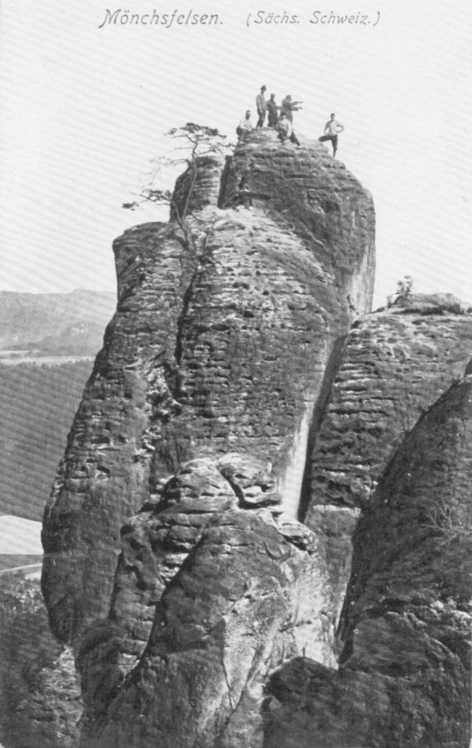Elbsandsteingebirge46p.jpg