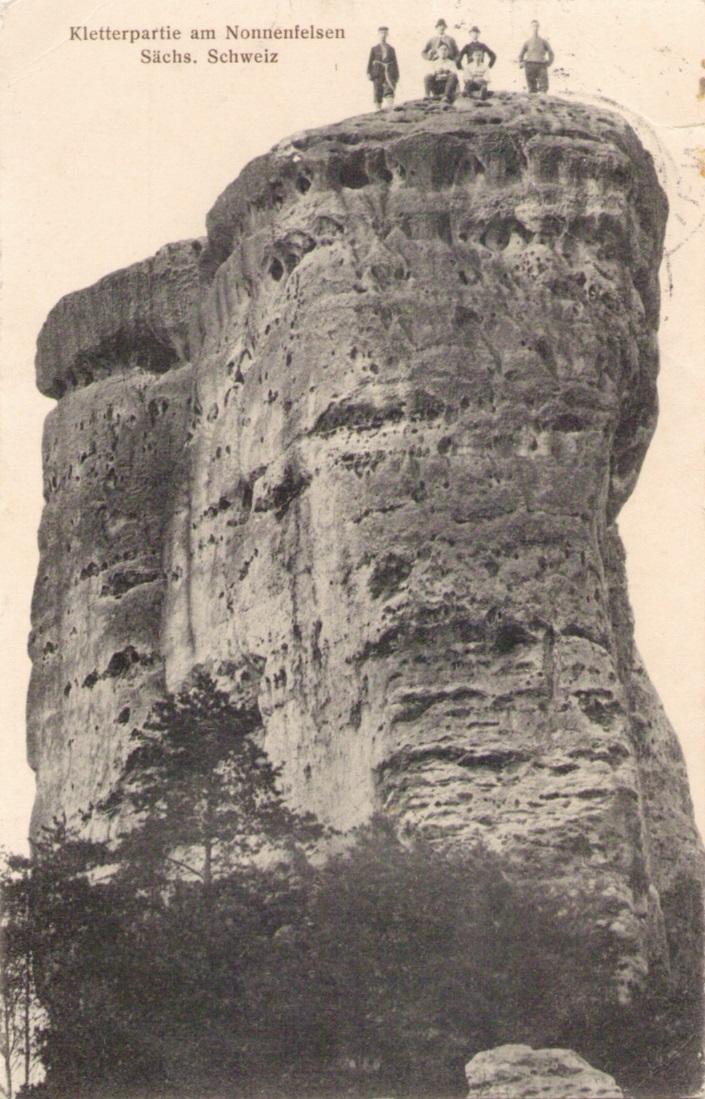 Elbsandsteingebirge50p.jpg