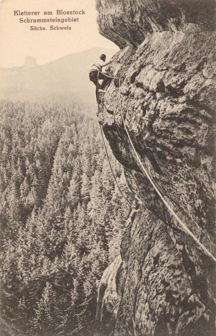 Elbsandsteingebirge51p.jpg