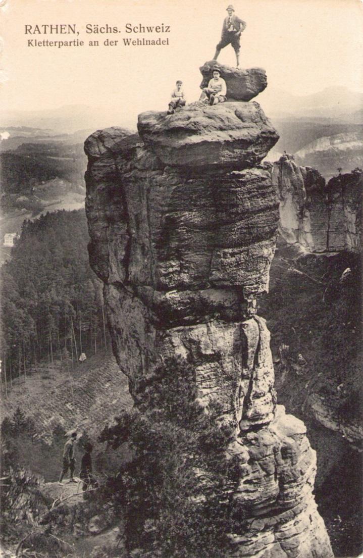 Elbsandsteingebirge56p.jpg