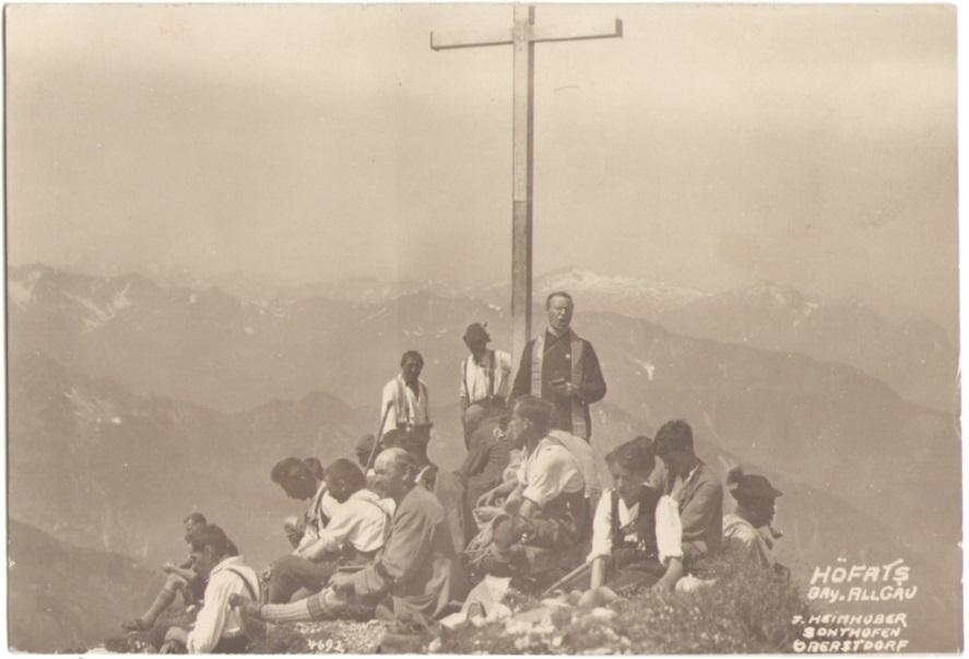 Hoefats Gipfelkreuz 1923_02paint.jpg