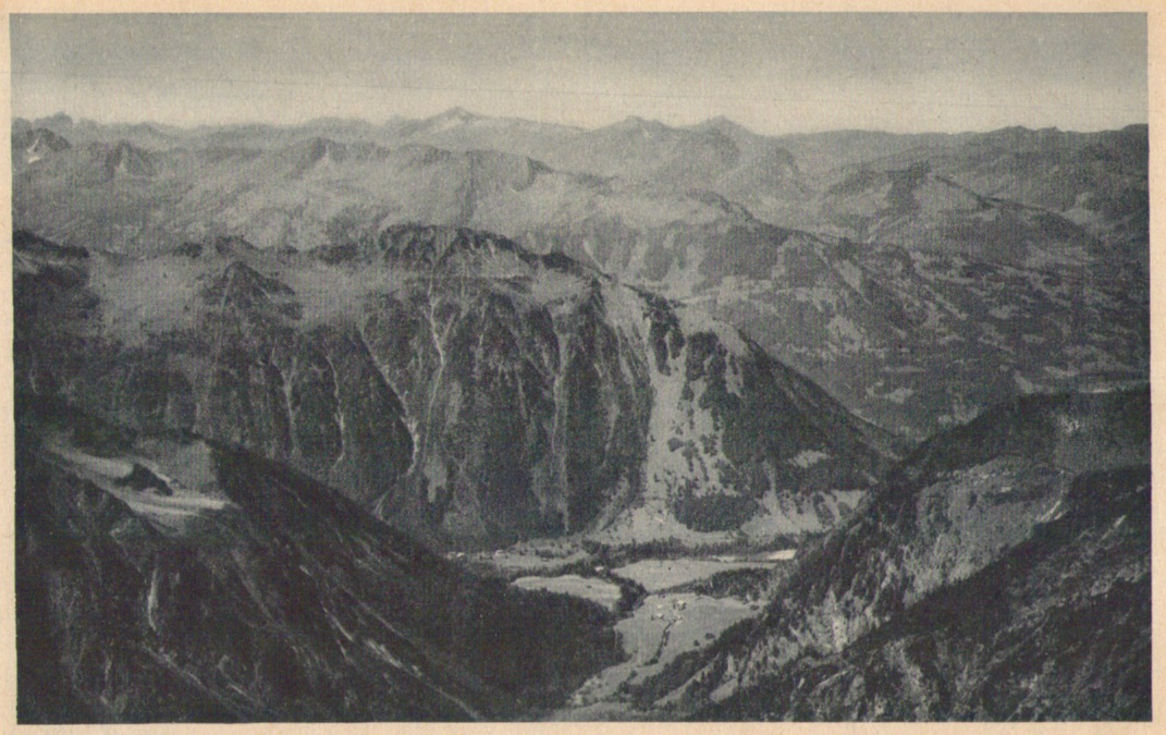 Karte05 Hoefats-Westgipfel Ausblick um 1920p.jpg