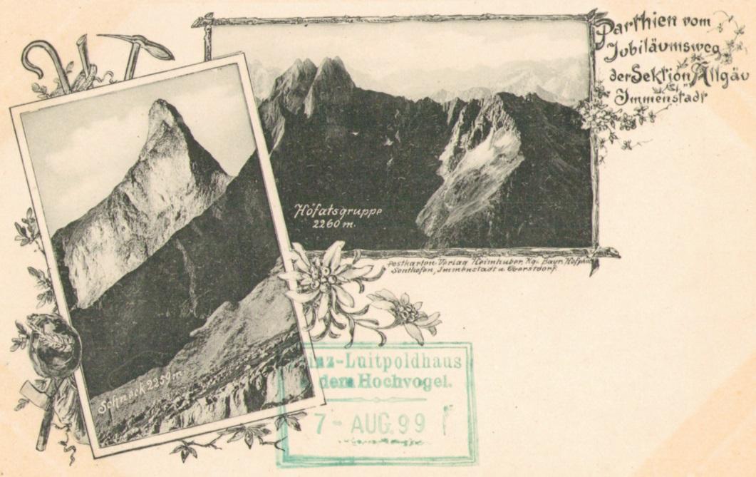 Karte14 Schneck und Hoefats 1899p.jpg