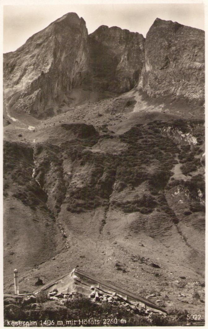 Karte18 Hoefats Rotes Loch um 1930p.jpg