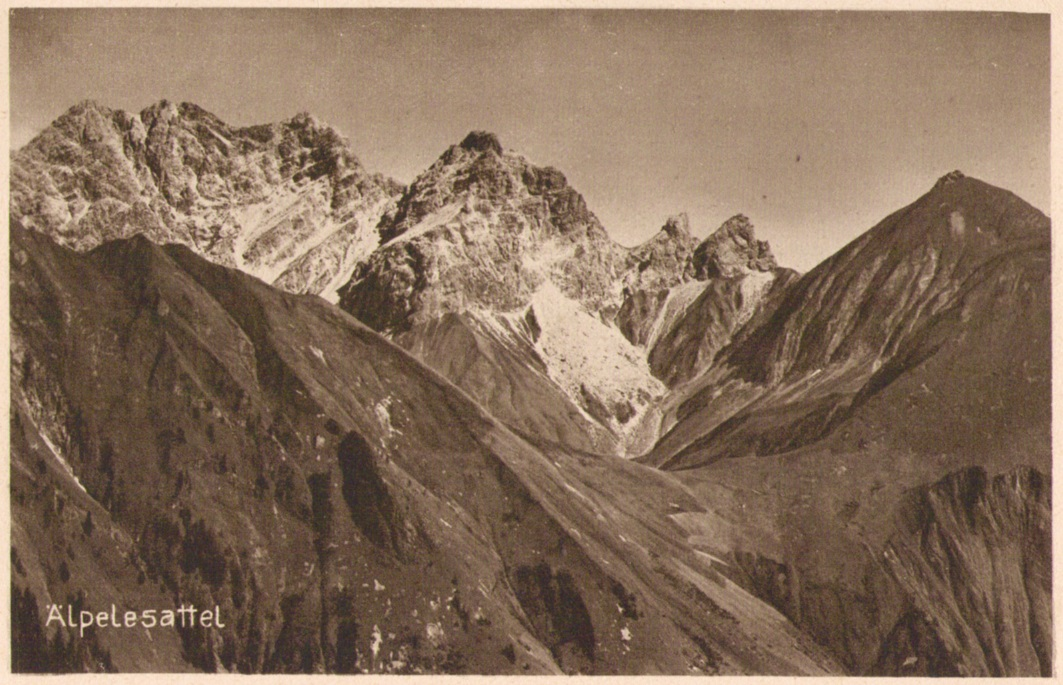 Karte24 Aelpelesattel um 1920p.jpg