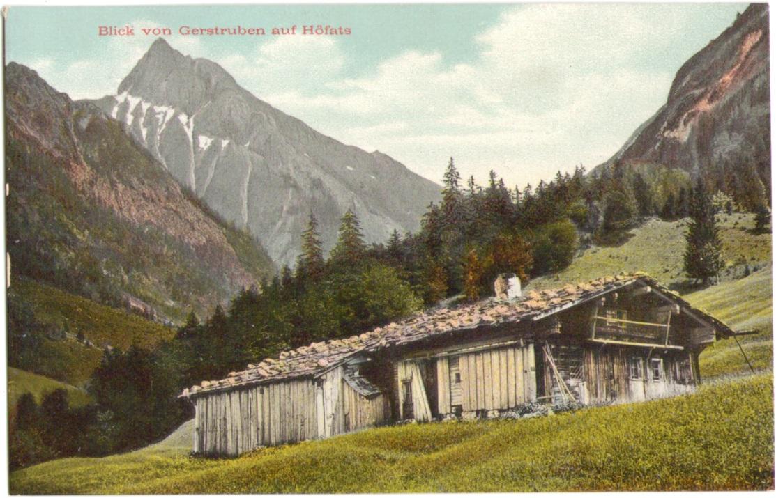 Karte29 Alpe Raut mit Hoefats um 1900p.jpg