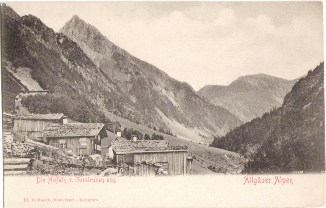 Karte31 Gerstruben mit Hoefats 1898p.jpg