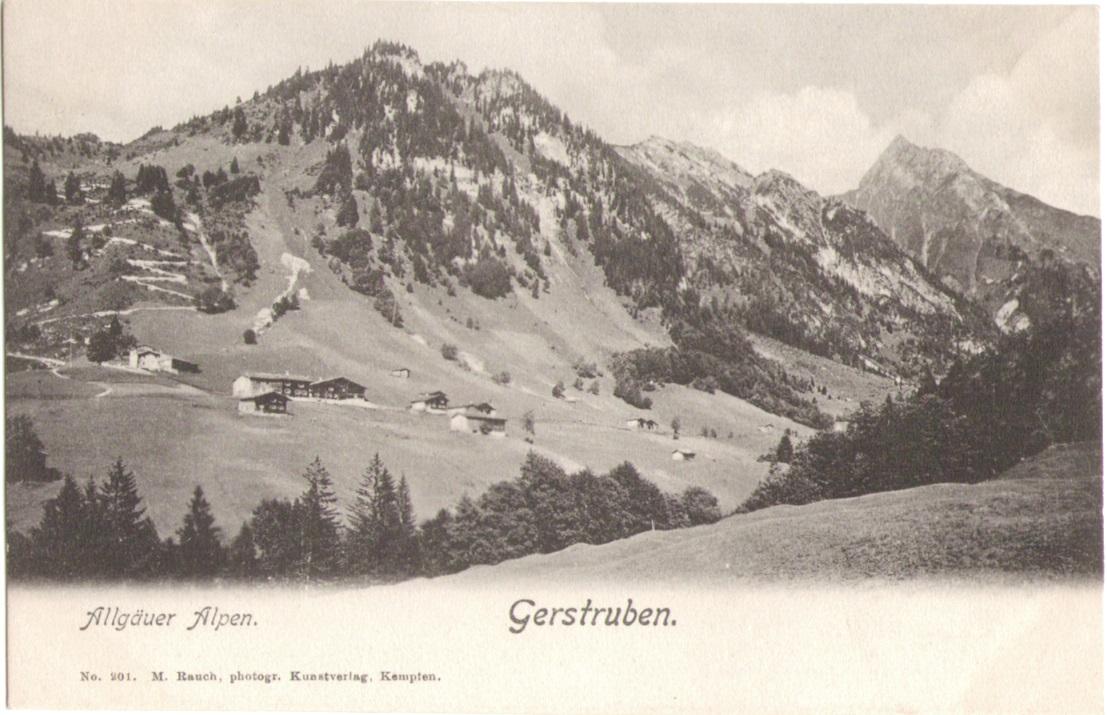 Karte34 Gerstruben mit Hoefats 1904p.jpg