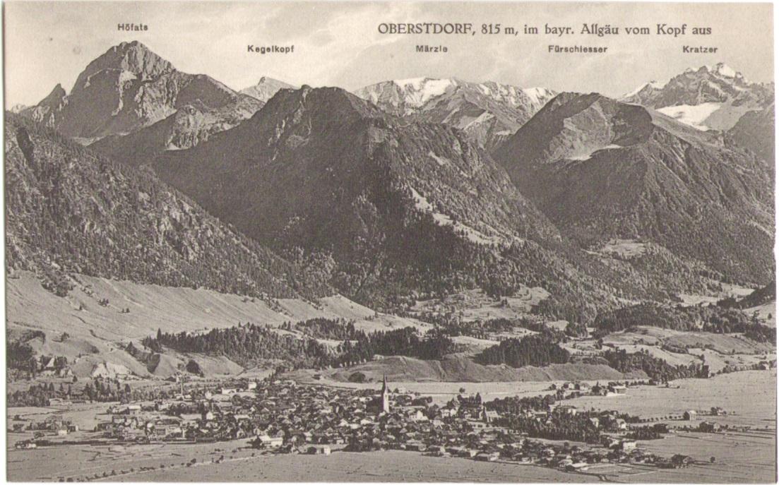 Karte39 Oberstdorf mit Hoefats um 1910p.jpg