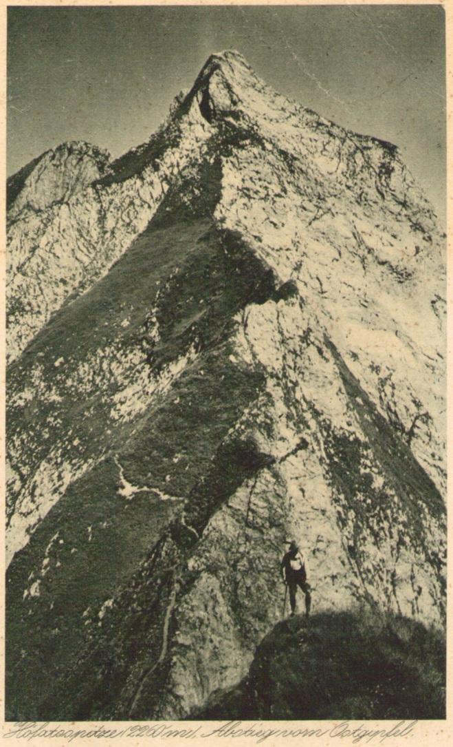 Karte43 Hoefats-Ostgipfel um 1920p.jpg