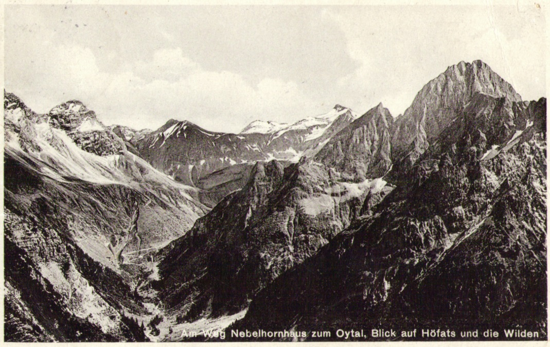 Karte56 Hoefats vom Gleitweg um 1920p.jpg