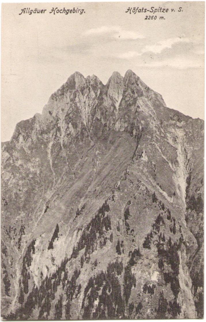 Karte68 Hoefats von Sueden 1906p.jpg