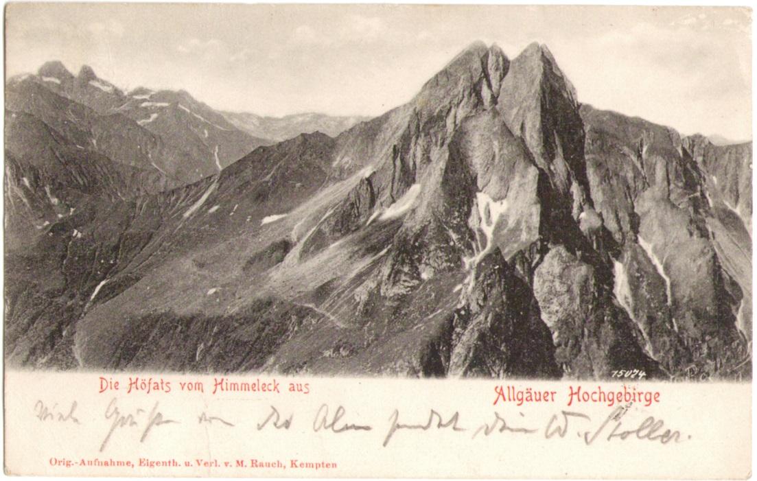 Karte71 Hoefats vom Himmeleck 1898p.jpg