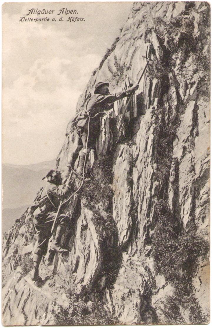 Karte76 Hoefats Kletterpartie 1905p.jpg