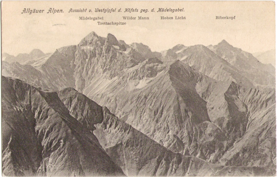 Karte77 Hoefats Aussicht 1907p.jpg