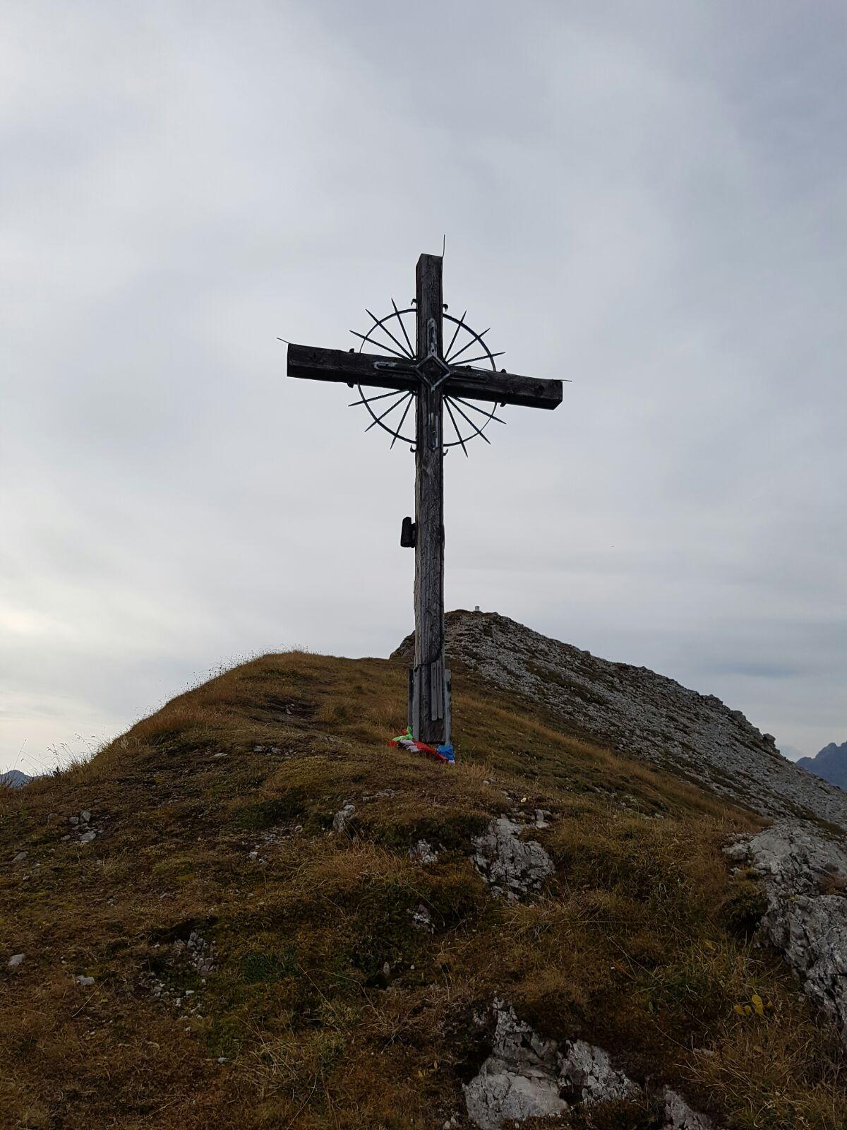 Lahnerkopf.jpg