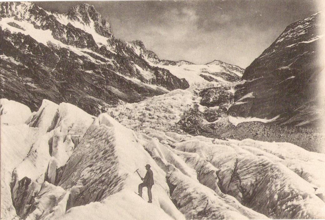 Pioniere in Eis und Schnee17p.jpg