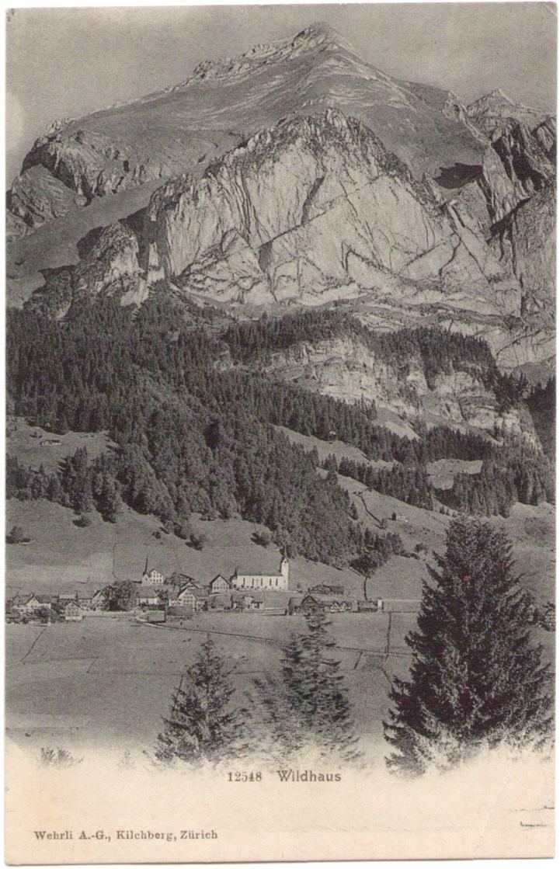Wildhauser Schafberg02frueherp.jpg