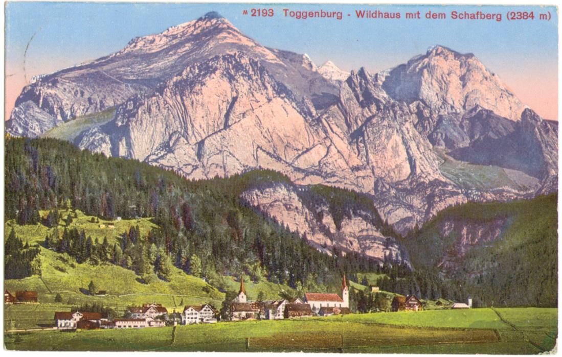 Wildhauser Schafberg03frueherp.jpg