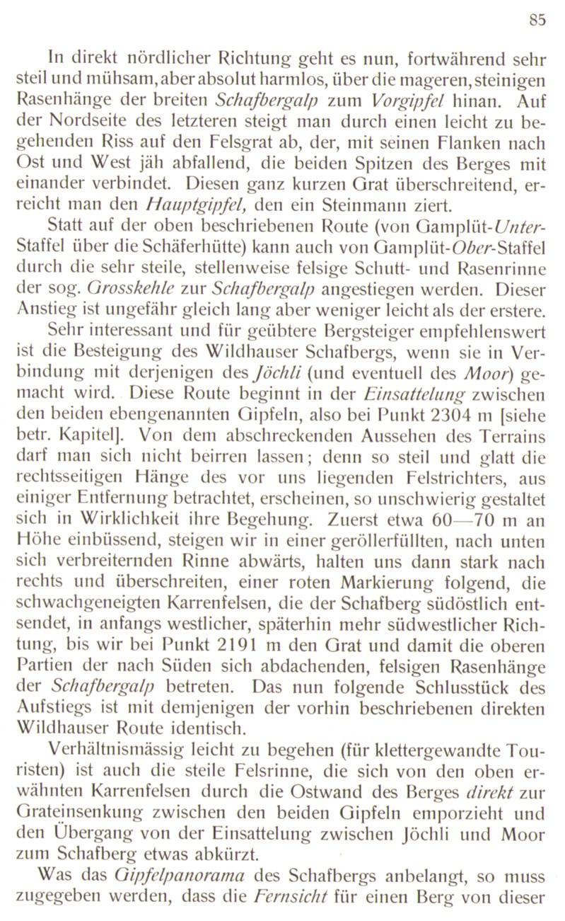 Wildhauser Schafberg1908_3p.jpg