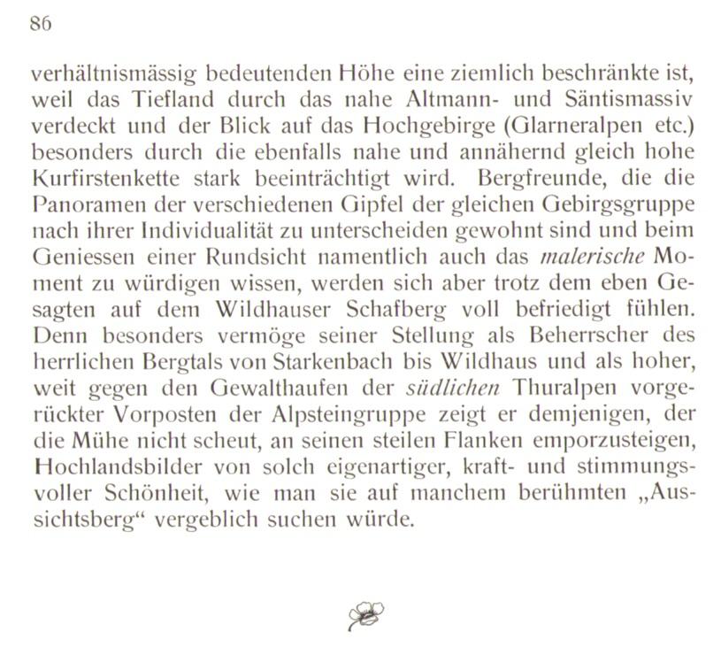 Wildhauser Schafberg1908_4p.jpg